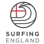 surfing england logo for accredited surf schools